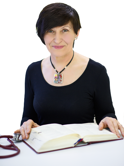 Renata Mackiewicz